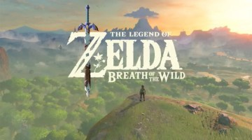 zelda-breath-of-the-wild-logo