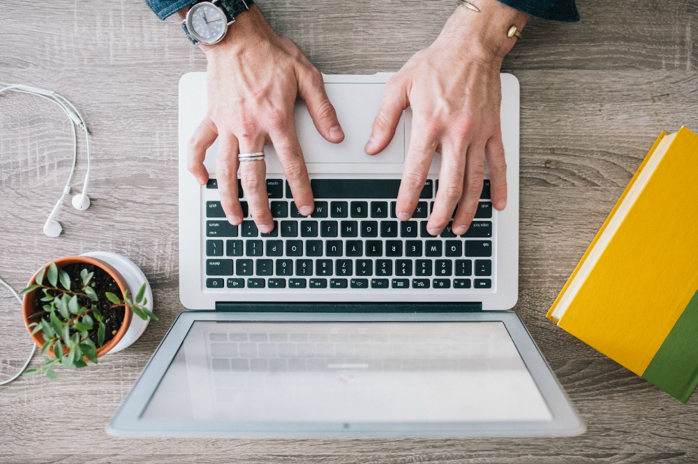 5 Marketable Blogging Skills To Put On Your Resume - skill to put on resume