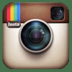 instagram-logo-150px