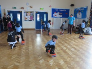 Penny skate school, Ashley Shcool, Teaching skateboarding uk , Teaching skateboarding in Hampshire and Dorset, Teaching skateboarding in School, Skate, Skateboarding, don't rain, don't rain skateboarding