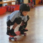 Penny skate school, Ashley Shcool, Teaching skateboarding uk , Teaching skateboarding in Hampshire and Dorset, Teaching skateboarding in School, Skate, Skateboarding, don't rain, don't rain skateboarding