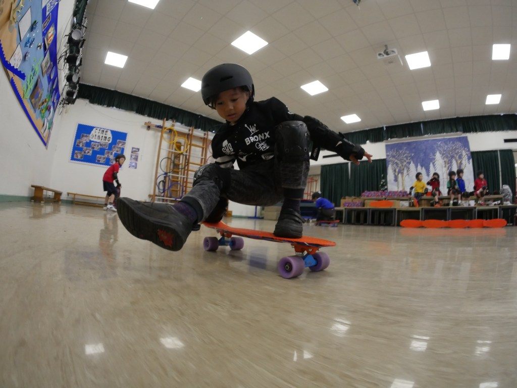 Teaching skateboarding in Lymington, Skatebaordign , teaching , learn to skate, learn the basics, become a skateboarder, uk skateboarding,skate, Skateboarding Hampshire, Learn to skate in Hampshire and Dorset