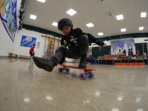Teaching skateboarding in Lymington, Skatebaordign , teaching , learn to skate, learn the basics, become a skateboarder, uk skateboarding,skate, Skateboarding Hampshire, Learn to skate in Hampshire and Dorset