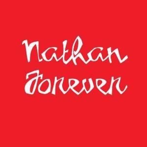 Nathan Forever,King of Kings, Kingspark, Kings Skatepark, Bournemouth , skate, skateboarding, skate comp, Nathan Heard, Skate event, Skatepark, Ramps, skateramps, don't rain,don't rain skateboarding, kick flip indy
