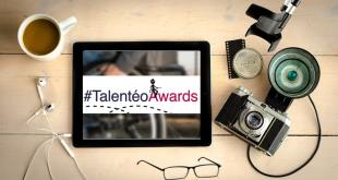 Talentéo Awards