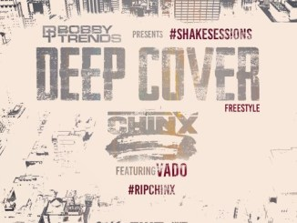 deep-cover