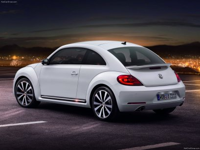 Volkswagen-Beetle_2012_1600x1200_wallpaper_4f