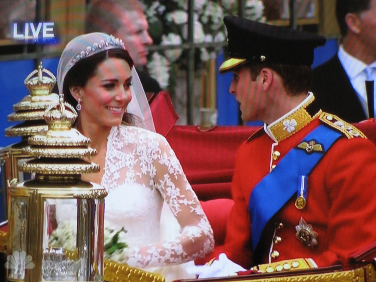 williamnkate 116