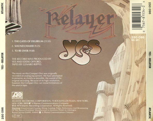 Smiley Face Iphone Wallpaper Gallery Yes Relayer Album Cover
