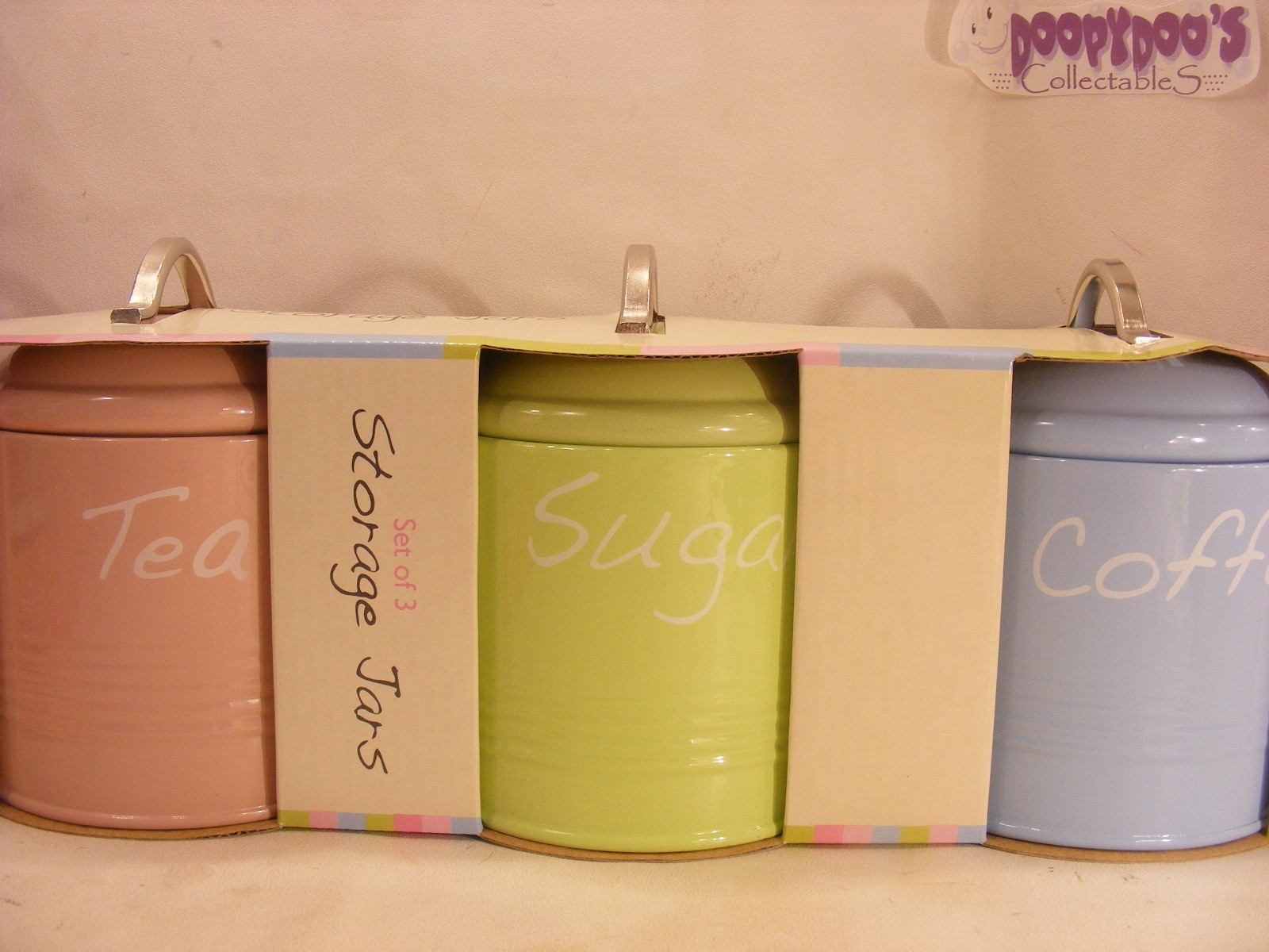 Beau Modern Lime Green Kitchen Canisters Quicuacom