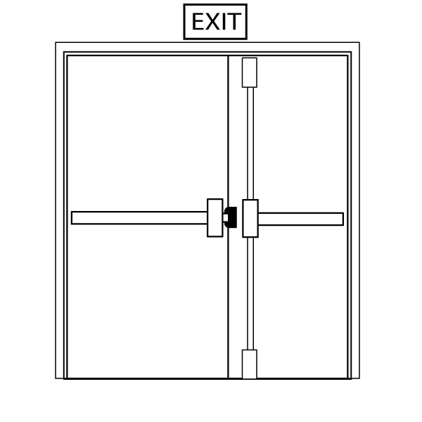 Front Door Diagram Labeled Index listing of wiring diagrams