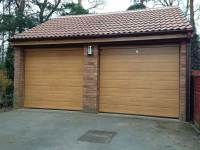Garage Door & Gate Company Yorkshire, Garage Doors Hull ...