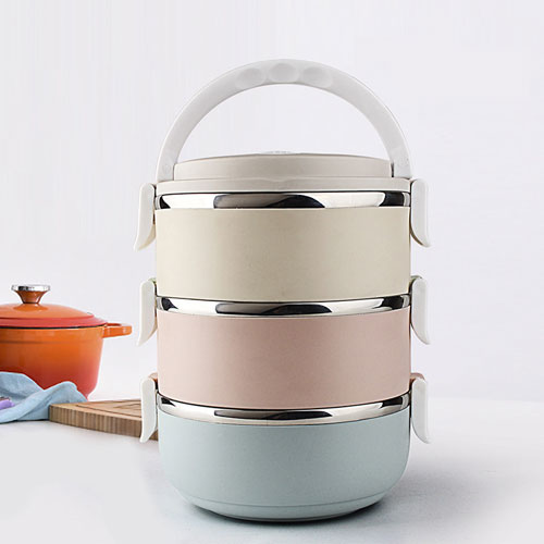 Are Lunch Box Designs Important Door Gift