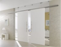 Made to Measure Internal Doors - Discover a wide range of ...