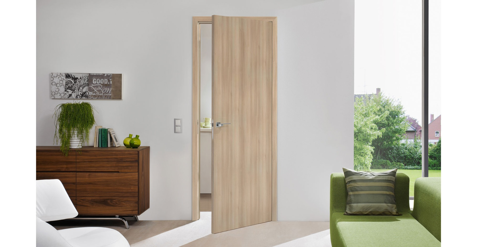 SaveEnlarge · Annaghmore Assembled Roscrea Acacia 3 Door ...  sc 1 st  Sanfranciscolife & Acacia Doors - Sanfranciscolife