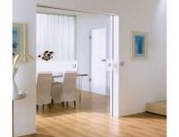 Glass Pocket Door | Glass Internal Door | Glass Pocket Doors