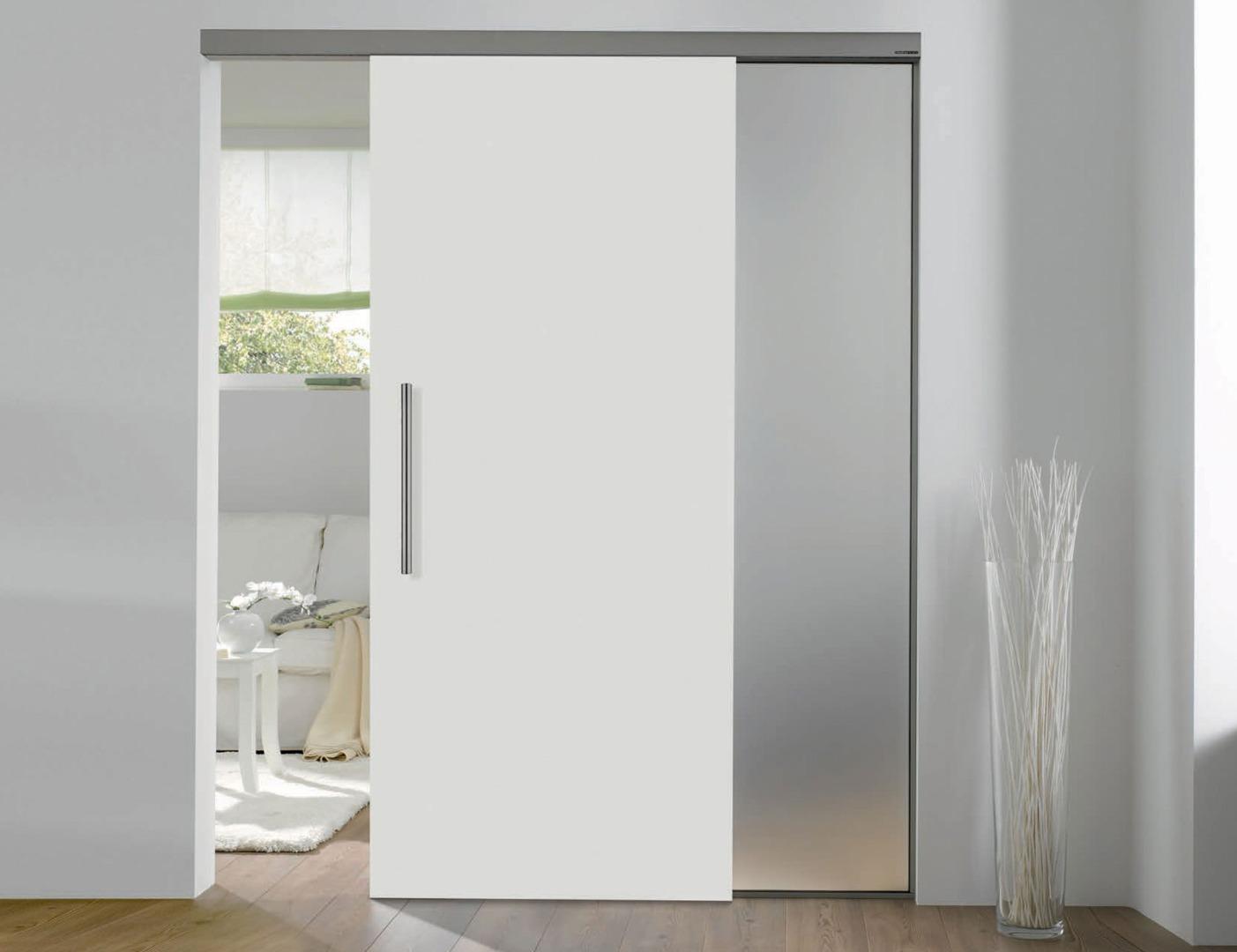White Internal Doors Bespoke Sliding Doors Internal