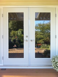 French / Patio Doors | Doors Galore