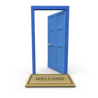 open-door-247woxt