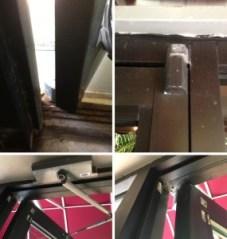 King City Industrial Door Repair