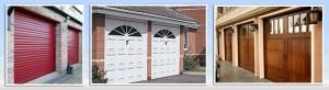 Bolton Home Garage Door Repair