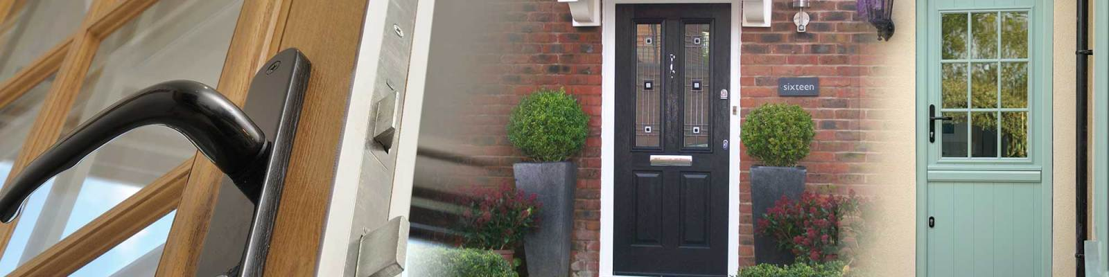 Commercial Door Services For Toronto And The Gta Ontario Door