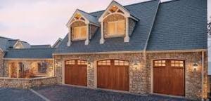 King City Home Garage Door Repair