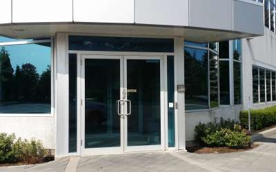 Toronto Door Repair Service