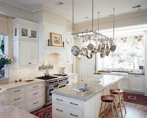 5 Creative Kitchen Island Design Ideas You39ll Love