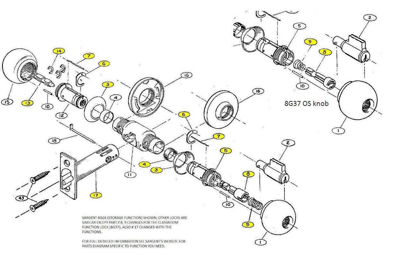 kenworth navplus wiring diagram