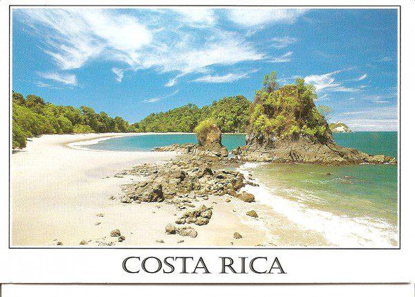 COSTA RICA jan29013