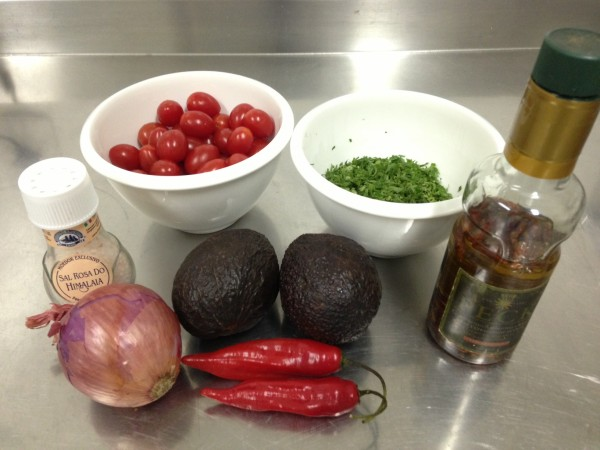 ingredientes-guacamole-do-pao-ao-caviar