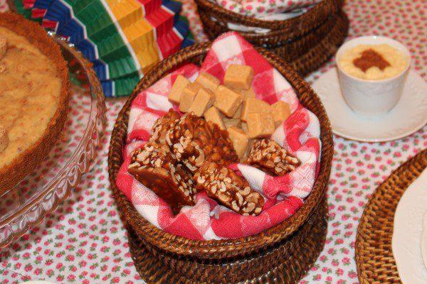 arroz_doce_do_pao_ao_caviar_festa_junina