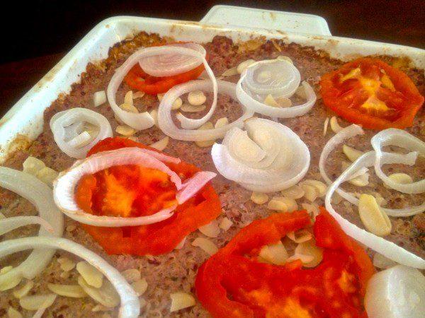 quibe-quinua-do-pao-ao-caviar