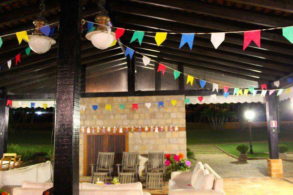 festa_julina
