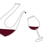 icone de vinhos blog