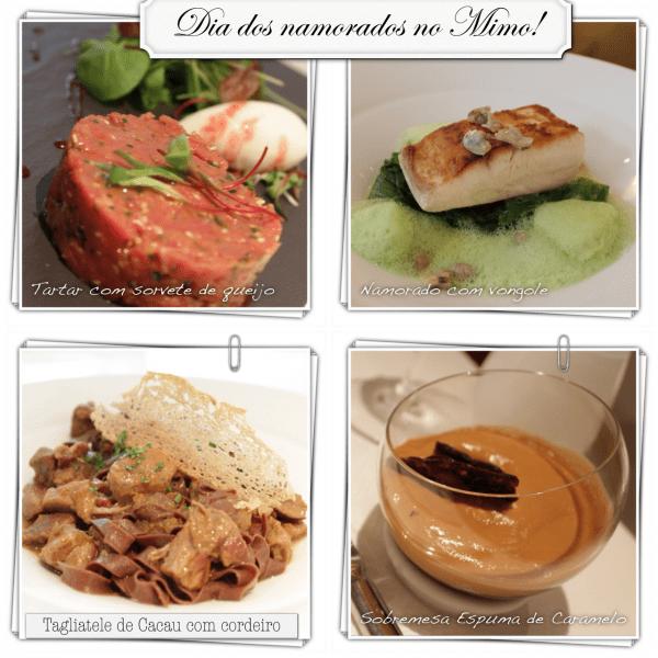 mimo-restaurante-dia-dos-namorados