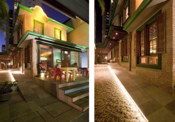 restaurante_tavares_do_pao_ao_caviar