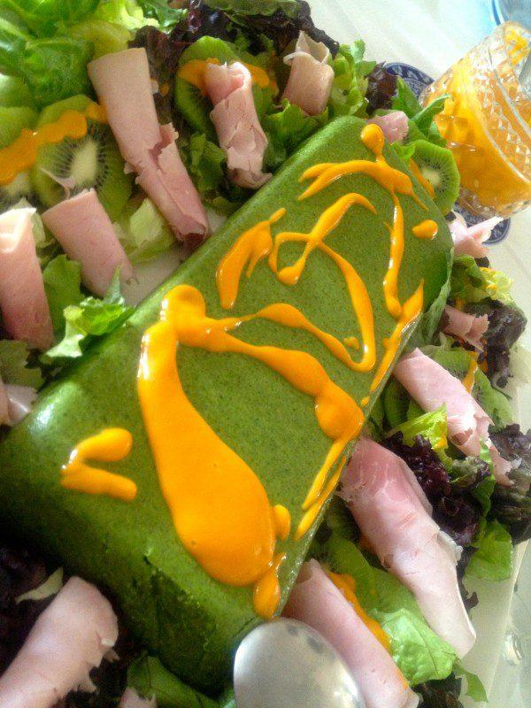 mousse_de_espinafre_salada