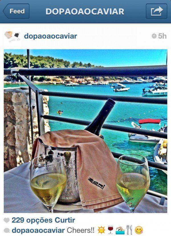 instagram @dopaoaocaviar #dopaoaocaviar