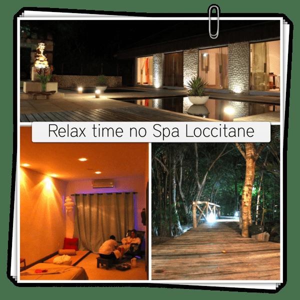 massagem_spa_loccitane