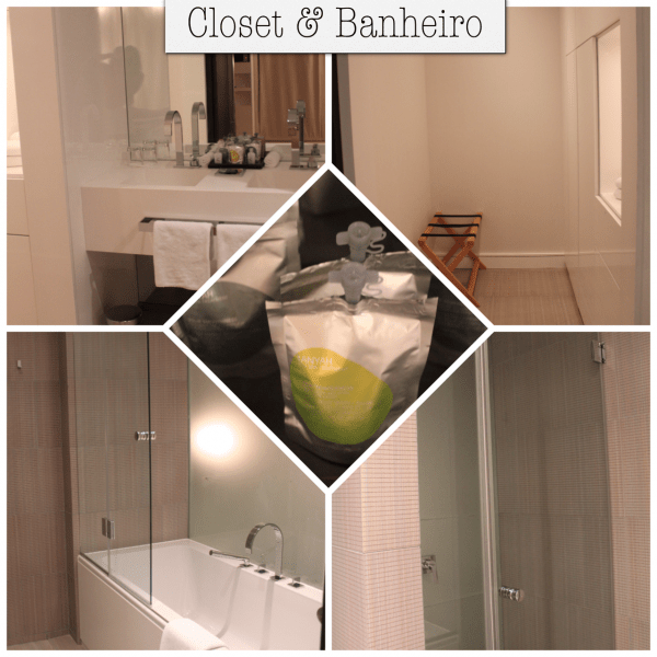 bathroom_hotel_amfora