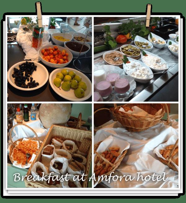 breakfast_amfora_hotel_hvar