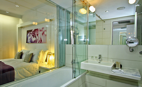 hotelluxesplit_room_20