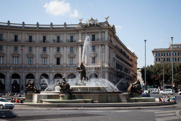 2012-08-19-Italy2