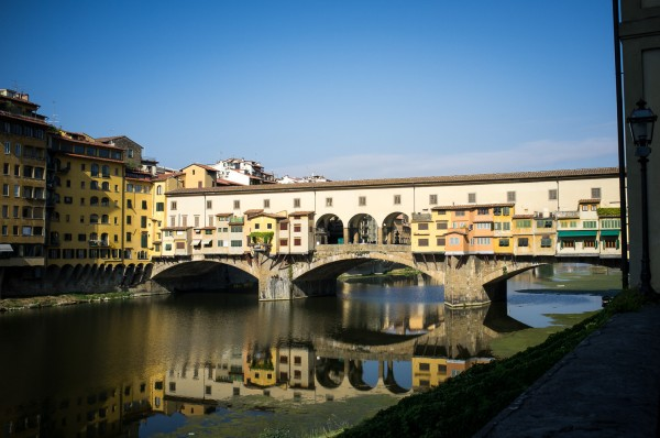 2012-08-19-Italy30-2