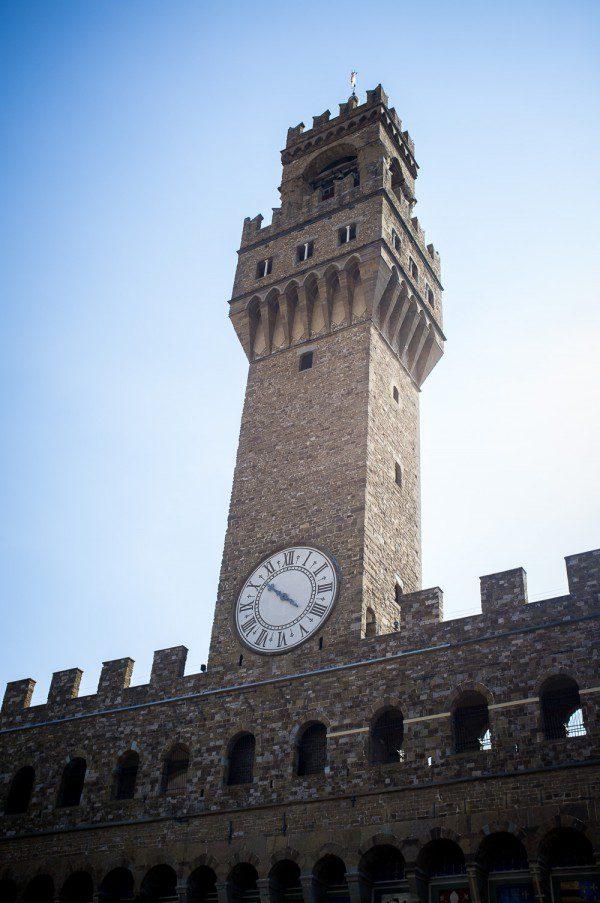 2012-08-19-Italy31-2