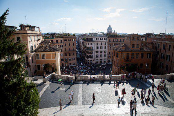 2012-08-19-Italy62