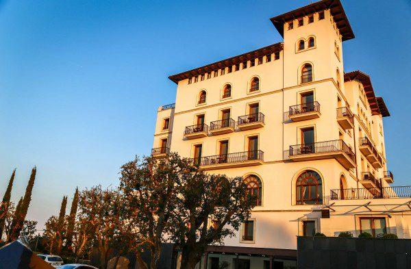 Hotel Florida-8