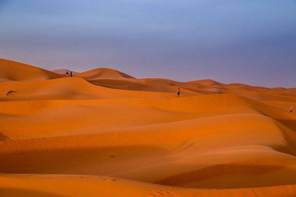 deserto do sahara_-12